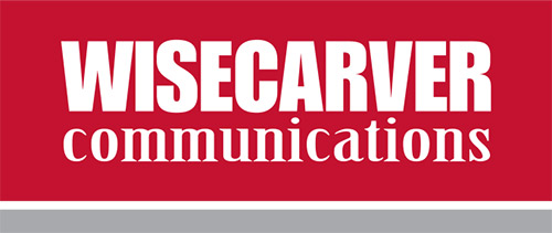 Wisecarver Communications Inc.